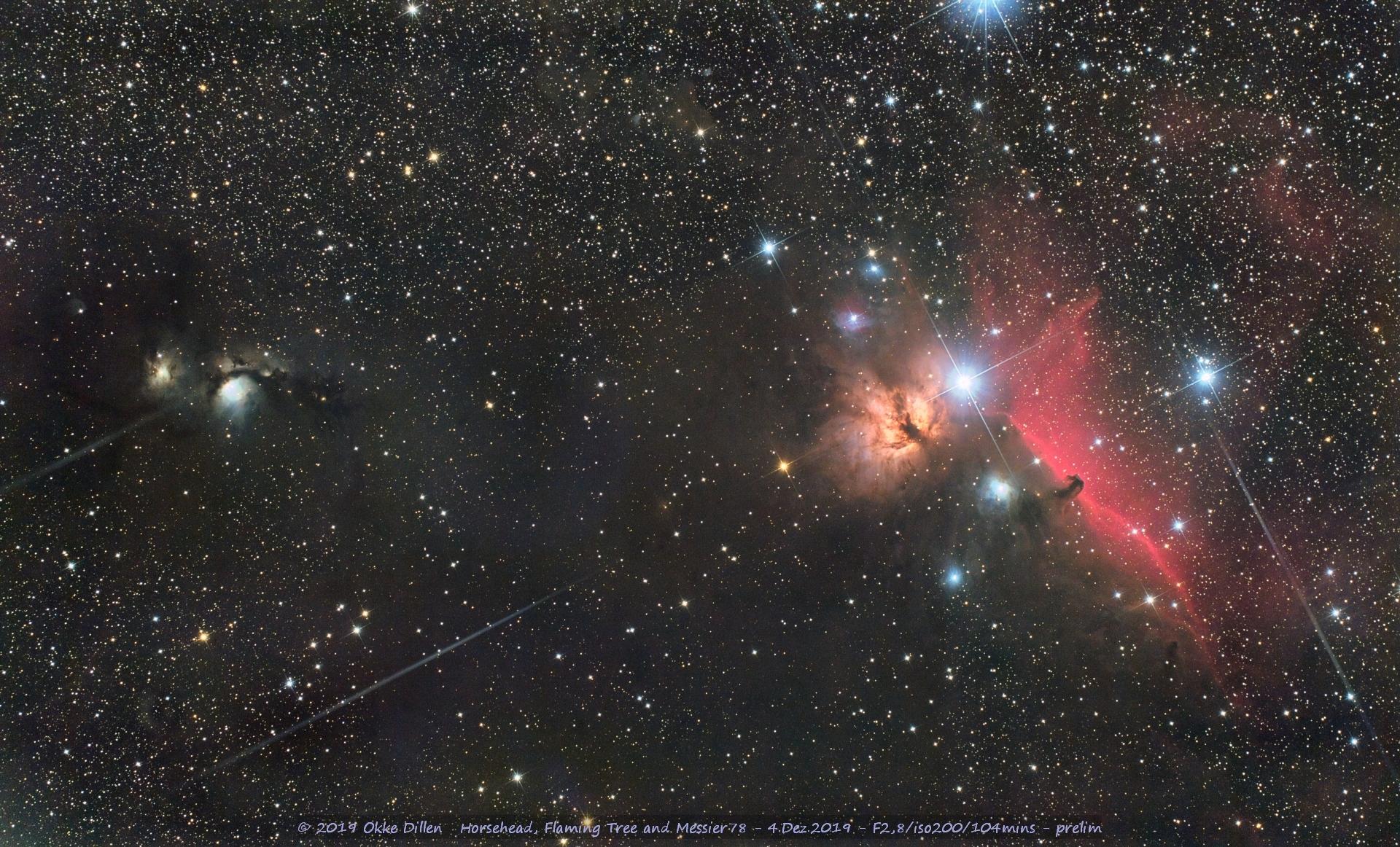 Pferd-Flamme-M78-20191204_V10_r_2k_fc.jpg