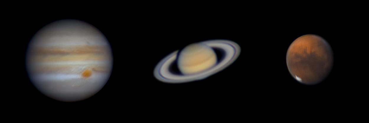 Planeten 14 auf 15.09.2020.png