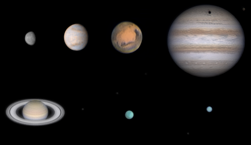 planeten-best-of.png