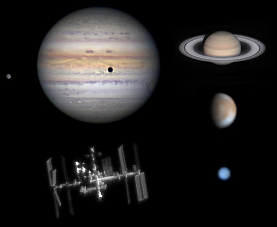 planeten-bestof-okt2021.jpg
