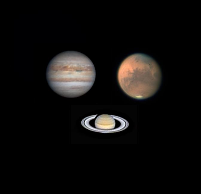 Planeten_2020_09_15.jpg