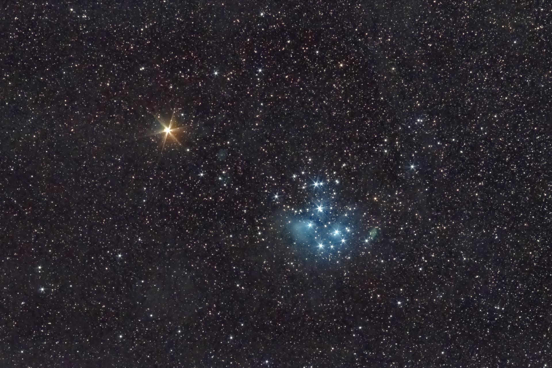 Plejaden_Mars_-St-denoise-low-light-PS-AI-PS.png