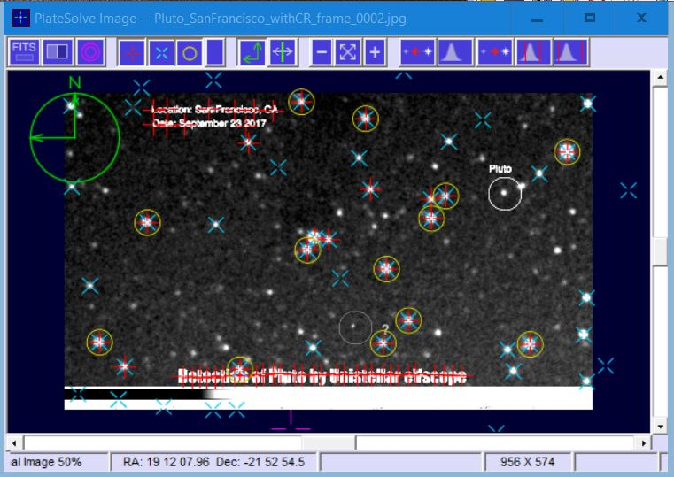 PS2_Stars.JPG