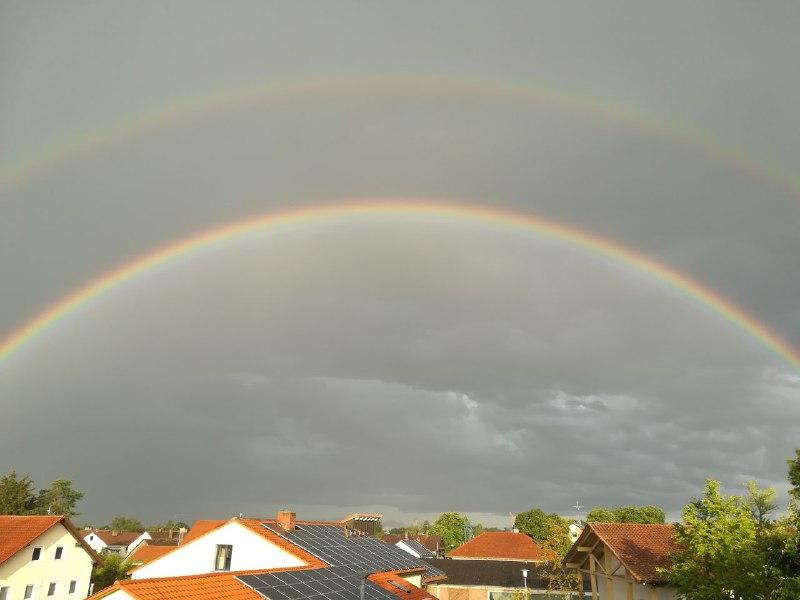 Regenbogen1 (1).jpg