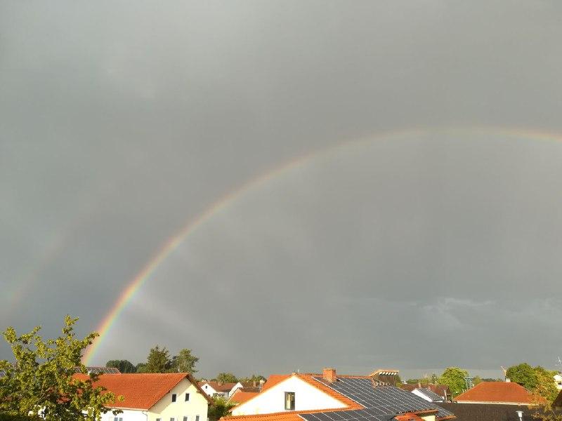 Regenbogen1 (2).jpg