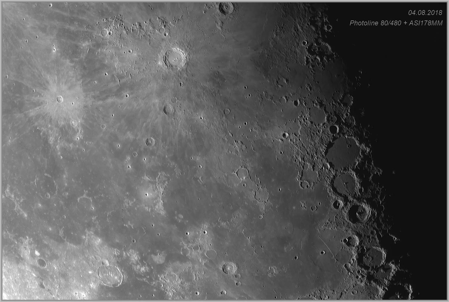 Region um Copernicus.jpg