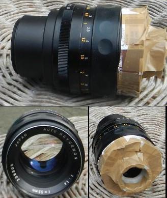 revuenon-55mm.jpg