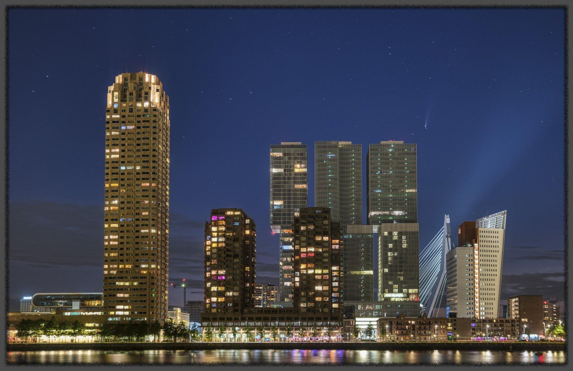 Rotterdam_KopvanZuid_komeet-18072020-border.jpg