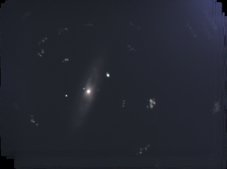 s01_M66_040421_214.png