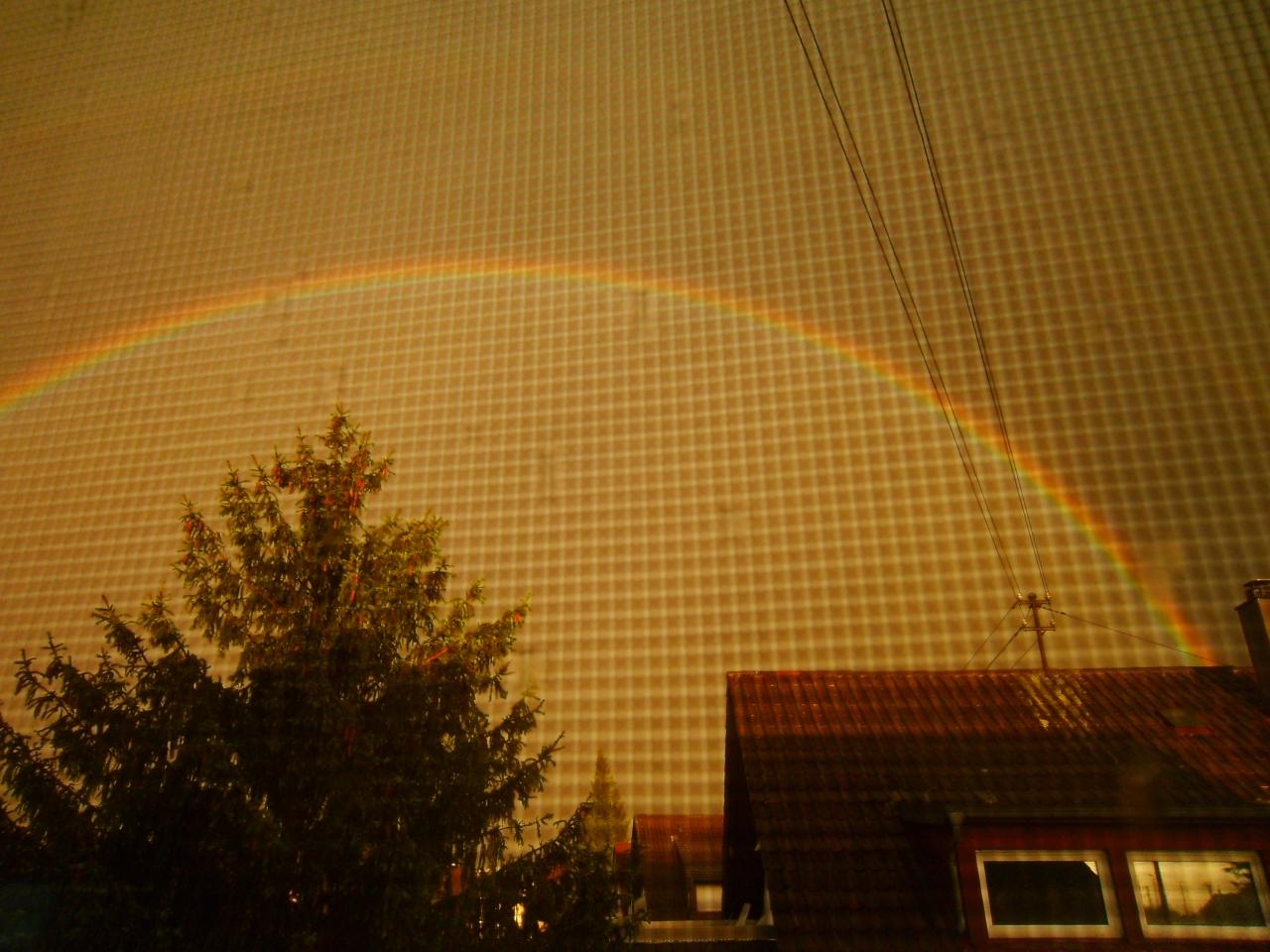 SANY0332_regenbogen.jpg