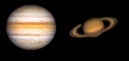 Saturn Jupiter Garten 2021 (1200).jpg