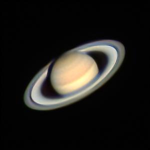 Saturn31-08-2019.jpg