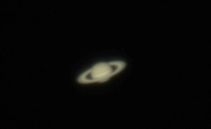 Saturn_§.jpg