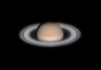 Saturn_070920_220129.jpg