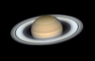 Saturn_290619_023310-ir-rgb-weich-hart.jpg
