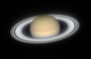 Saturn_290619_023310-ir-rgb-weich.jpg