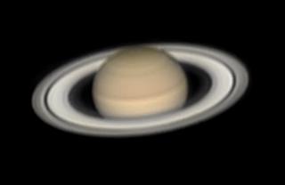 Saturn_290619_023310a.jpg