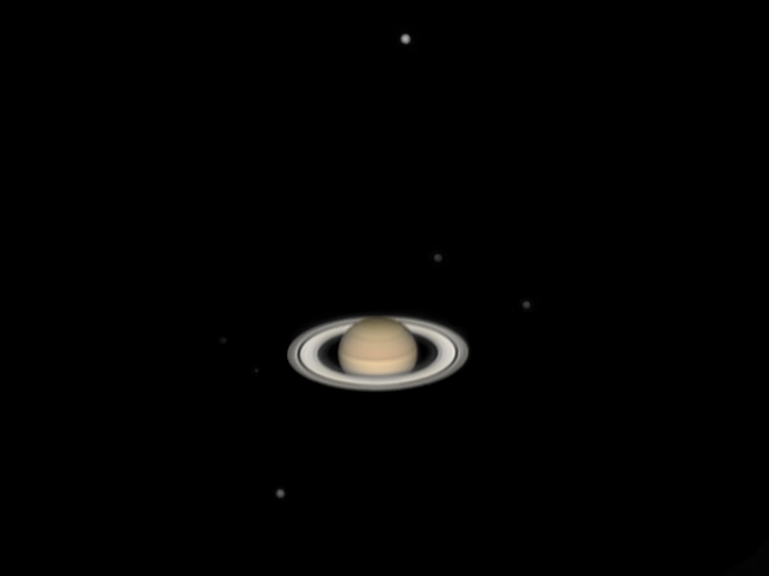 Saturn_290619_025424p200monde.jpg