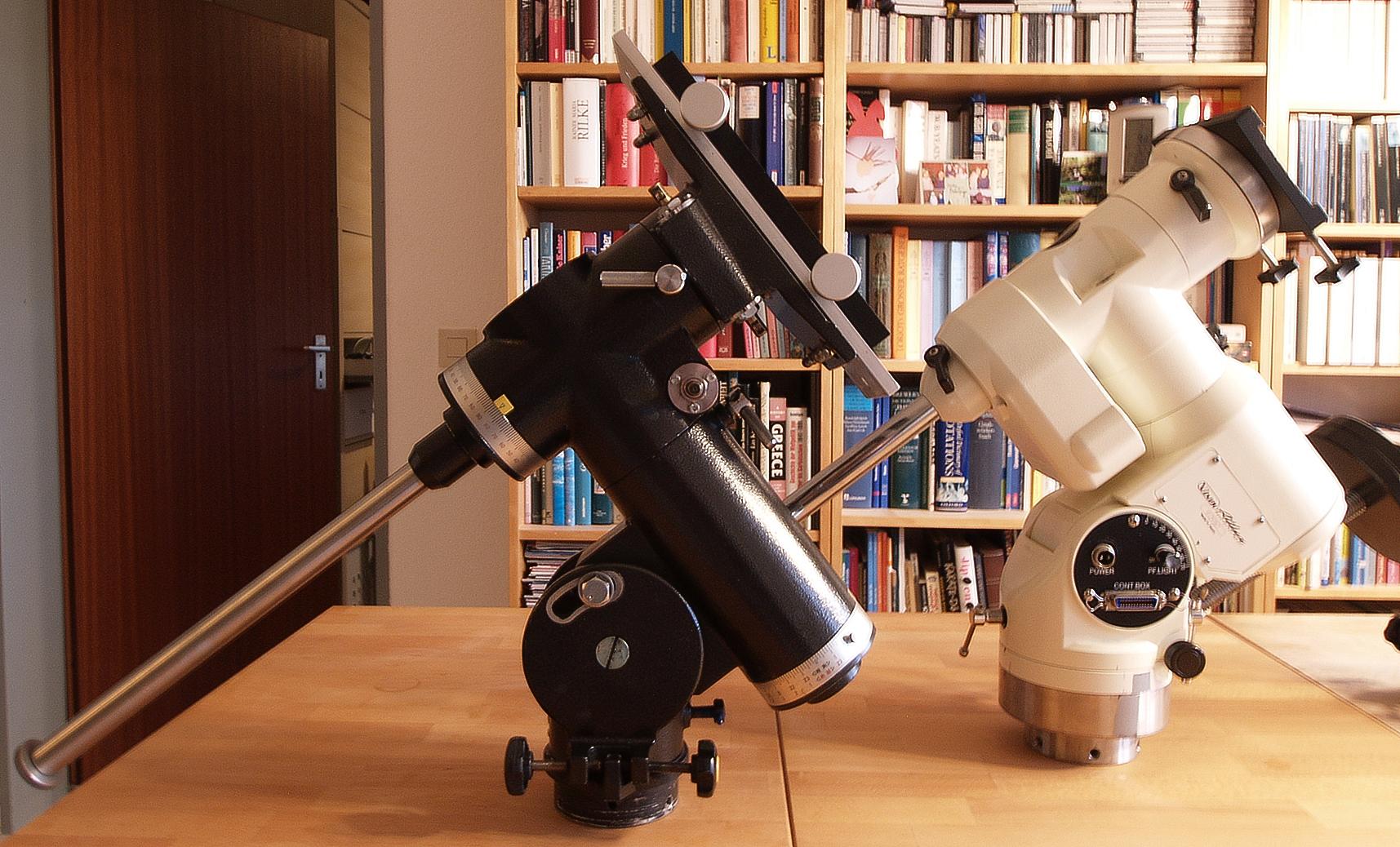 SaturnAtlux.jpg