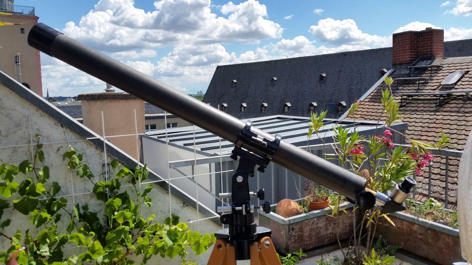 Schulfernrohr R54mm .jpg