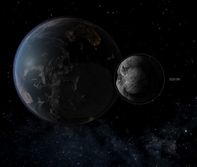 Screenshot 2020-09-19 131030.jpg