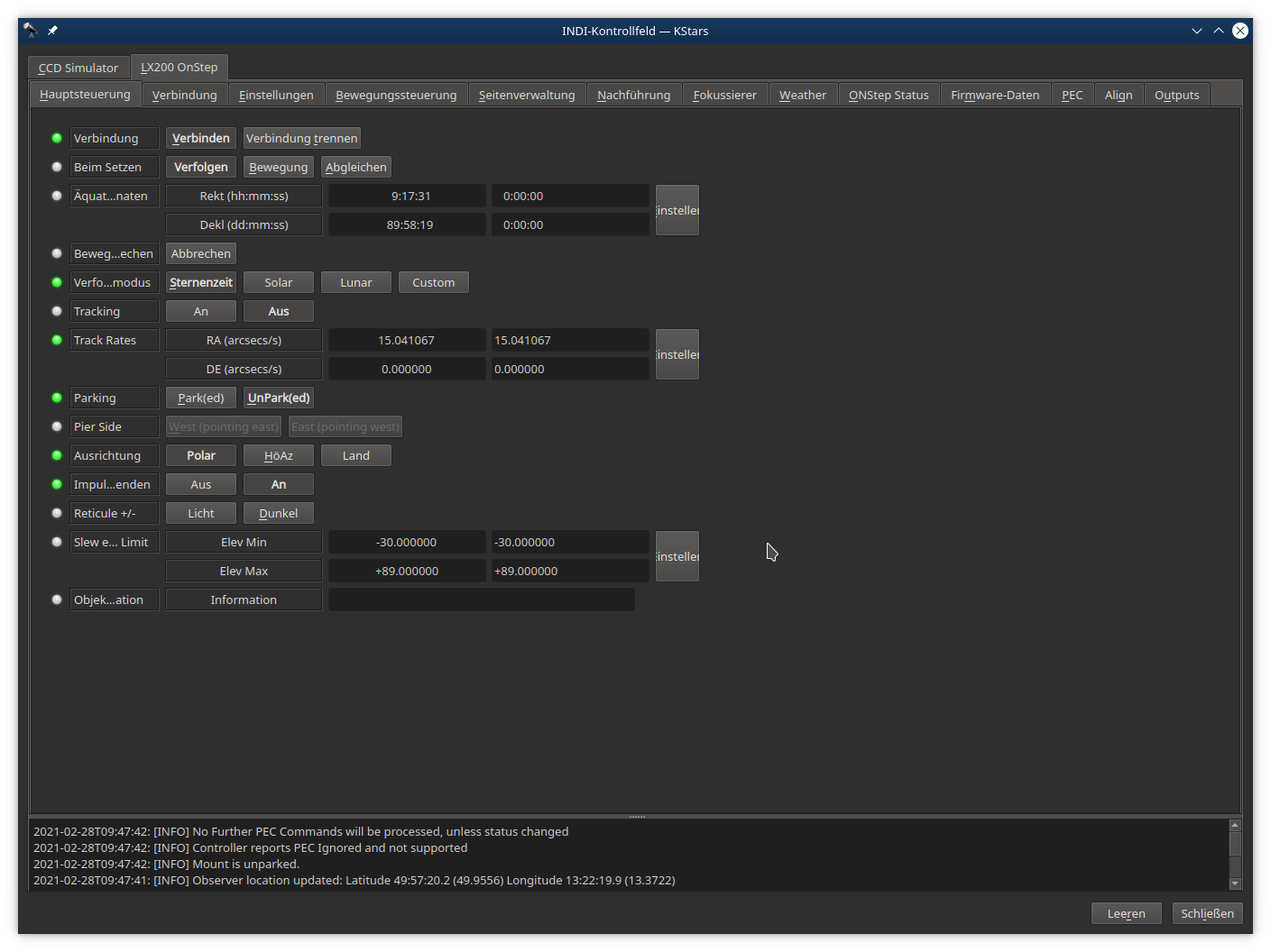 Screenshot_20210228_105018.png