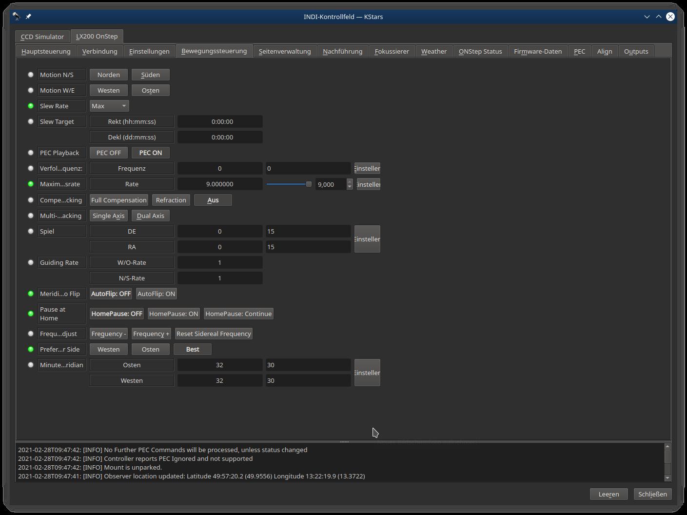 Screenshot_20210228_105107.png