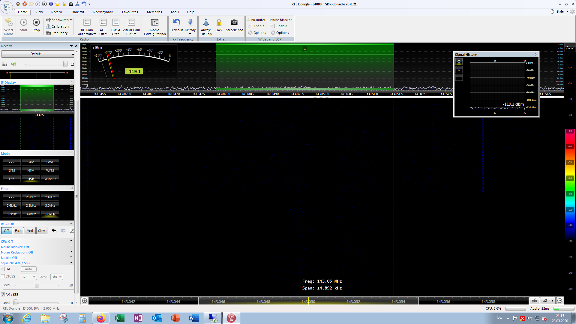 SDR-Console_V3.png