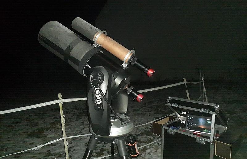 setup 20210109_213925resized.jpg