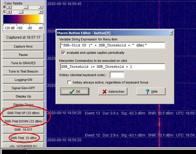 SNR-Thld-Button.jpg