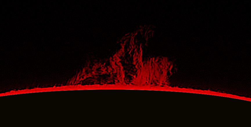 Sonne 10.10.18 (4).jpg