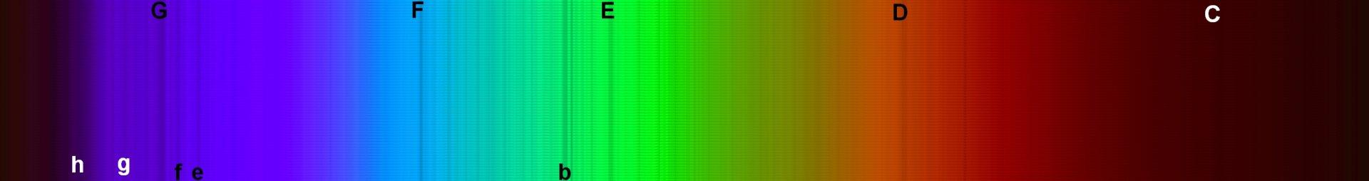 Sonne_VSS_iso100_250µs_2900_breiter_p_anno.jpg