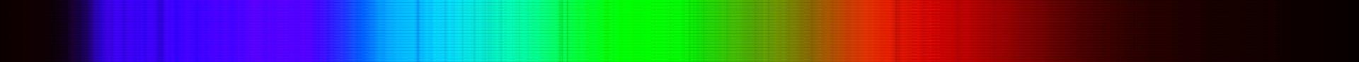 Sonne_VSS_iso100_250µs_2900_p_breit.jpg