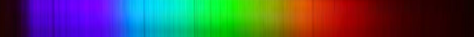 Sonne_VSS_iso100_250µs_2900_stretch.jpg
