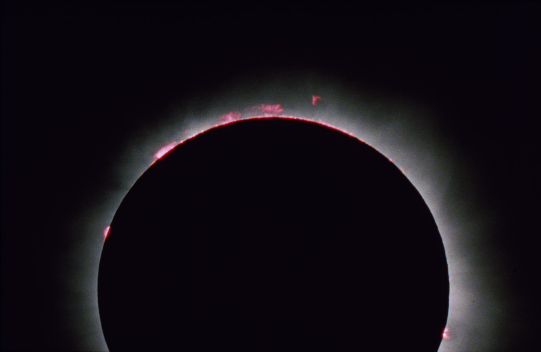 Sonnenfinsternis 1999 b kopie klein.jpg