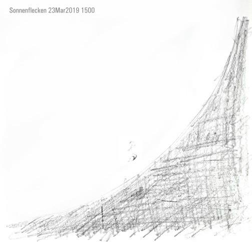 Sonnenflecken 20190323kl.jpg