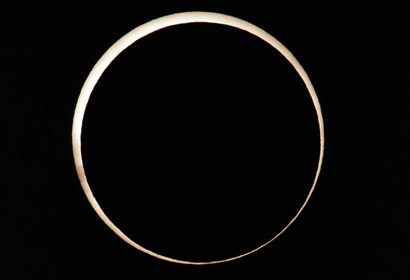 Sonnenring zentral17.jpg