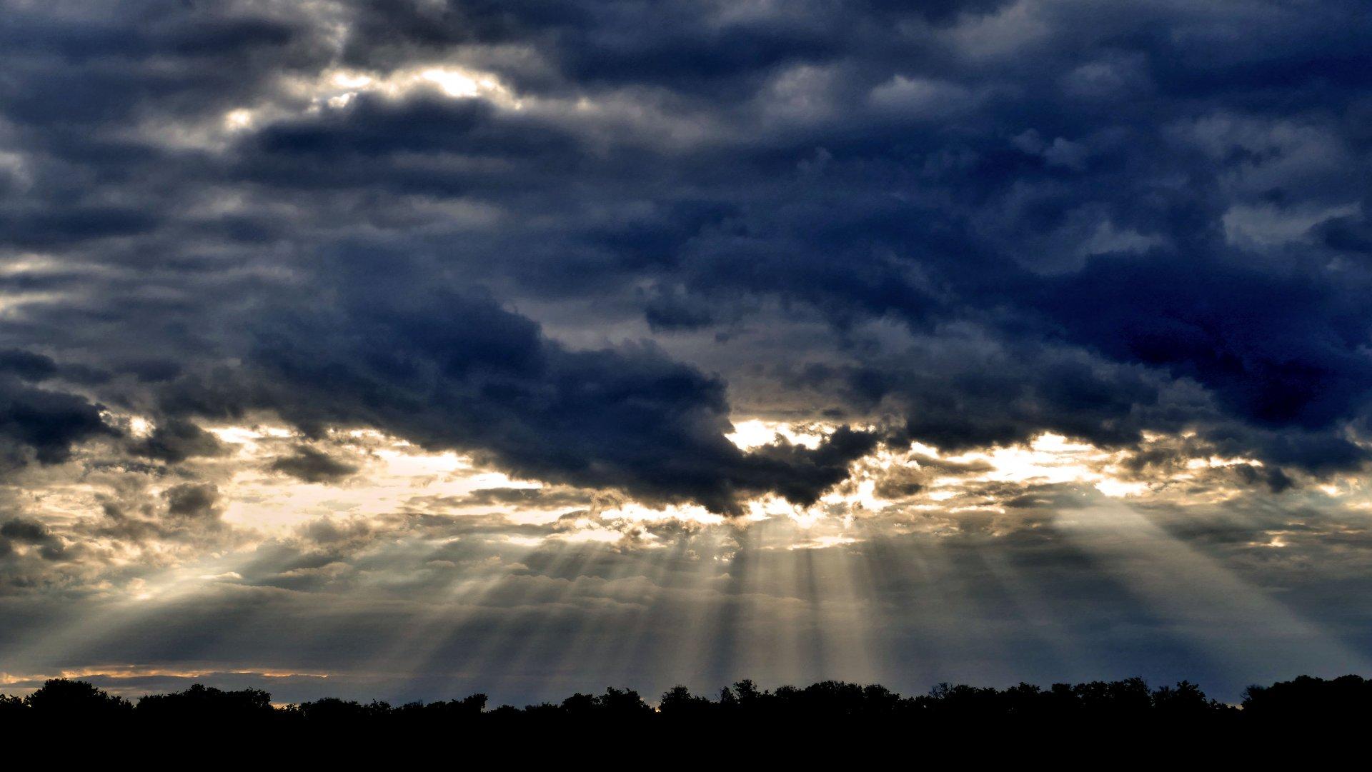 Sonnenstrahlen1.jpg