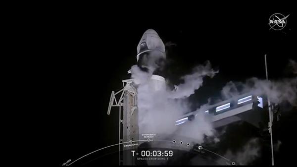 SpaceX_b.jpg