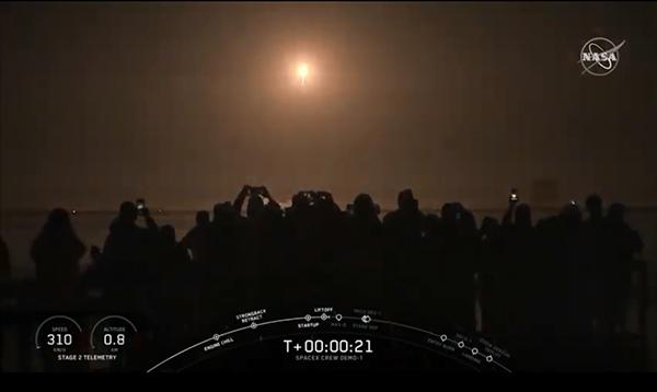 SpaceX_e.jpg