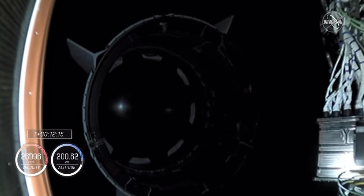 SpaceX_f.jpg