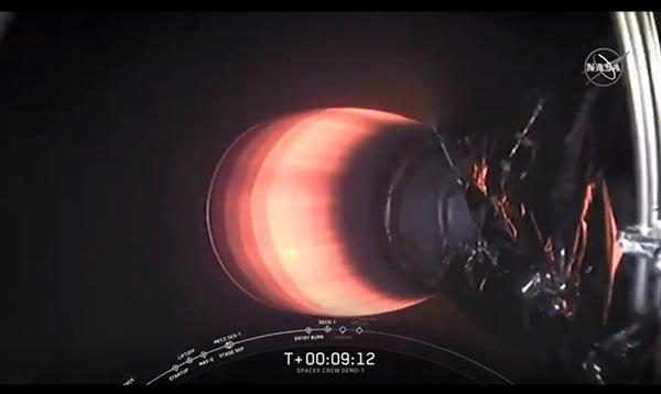 SpaceX_h.jpg