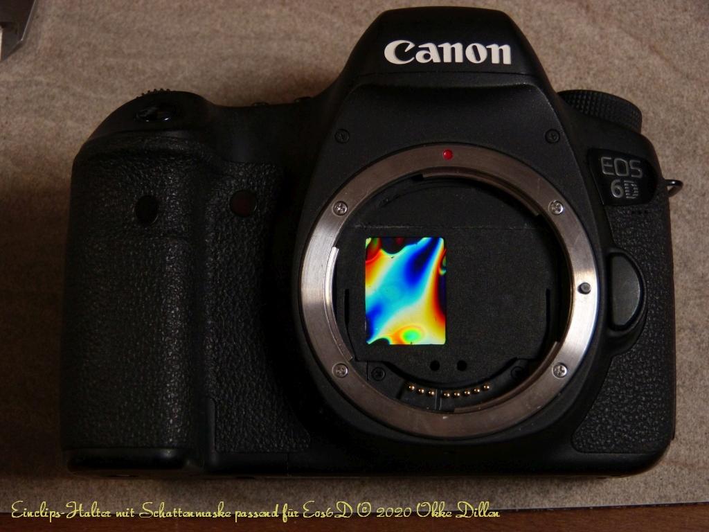 SpClip-M1000-6D_1k.jpg