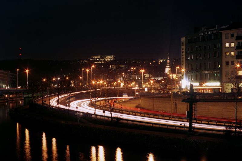 stadtautobahn_58mm.jpg