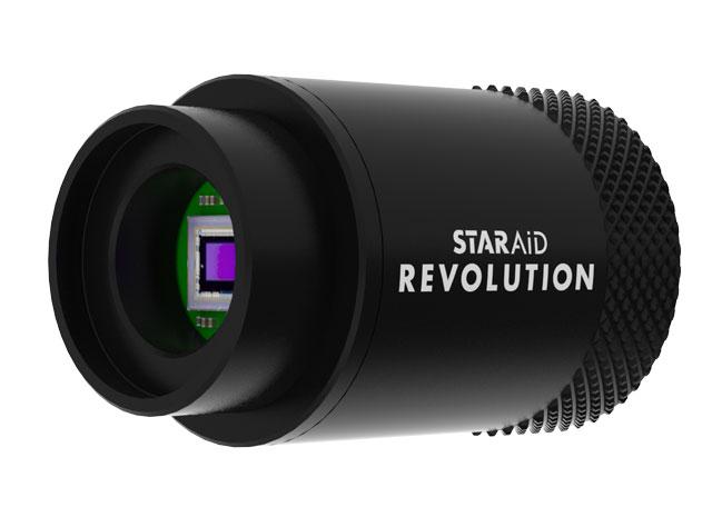 staraid-revolution-standalone-autoguiding-revision-b-b8c.jpg