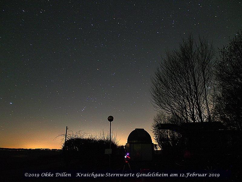 StarGate3 - Kraichgau-Sternwarte Gondelsheim 12-Feb-2019_fc.jpg