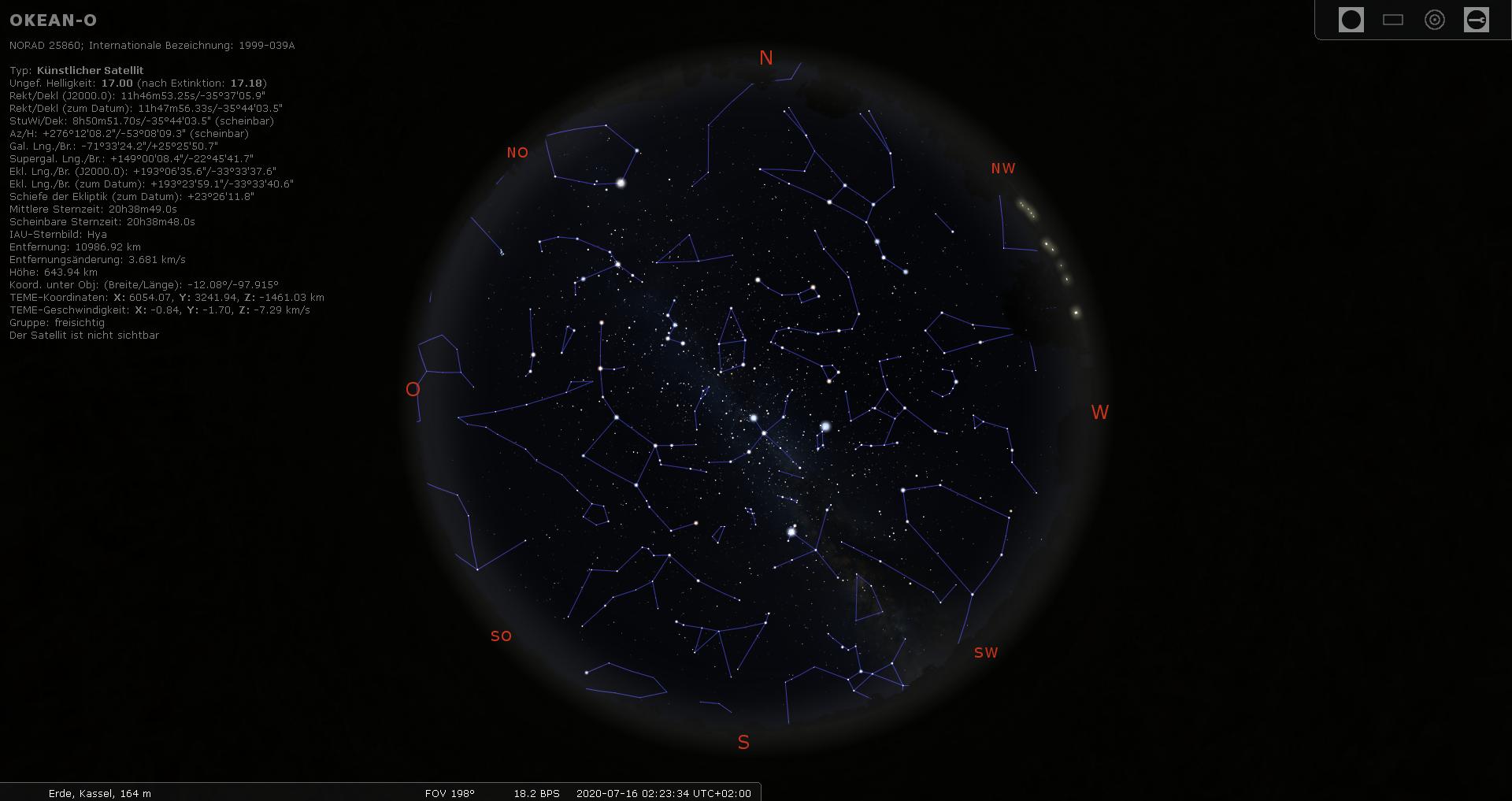 stellarium-024.png