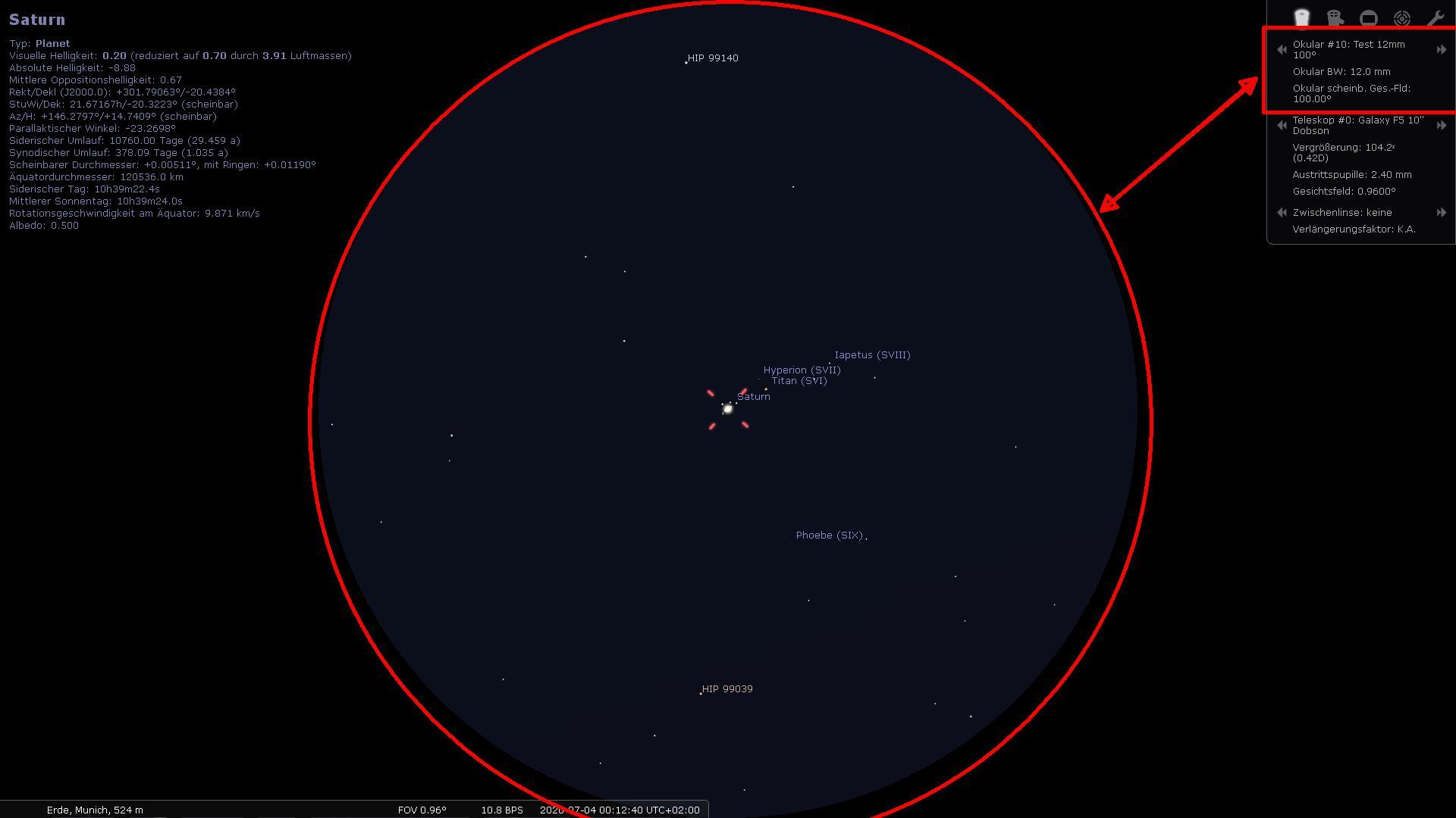 stellarium-100.jpg