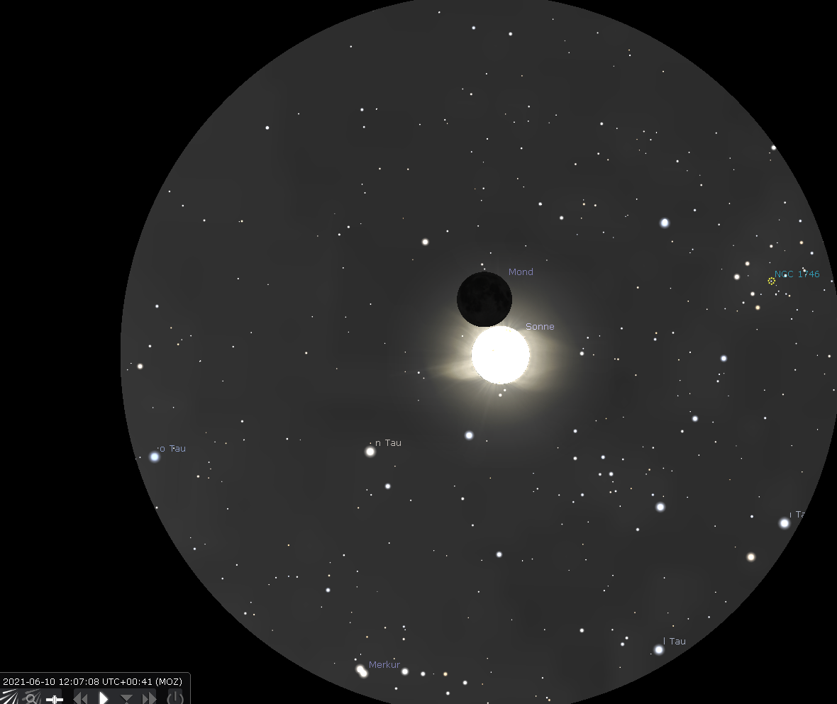 stellarium_VluIg3bojB.png