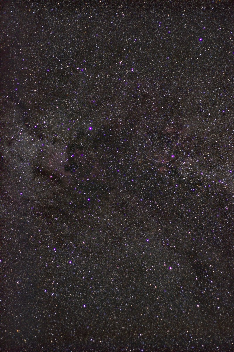 Sternbild Schwan.jpg